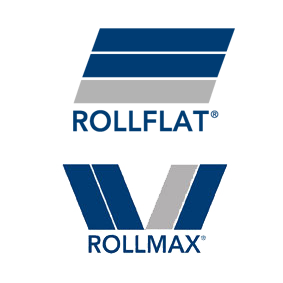 Rollflat.png